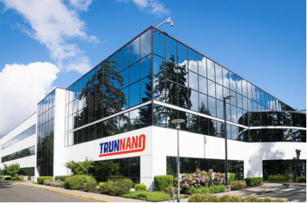 Nano Trun Provides Businesses with Manganese dioxide at Exceptionally Affordable Rates