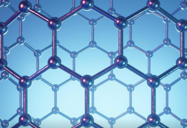 Europeans want nanomaterial products MoB2 Powder to